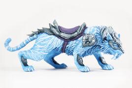 Swift spectral tiger world of warcraft sculpture by colibriworkshop-dbha36j.jpg