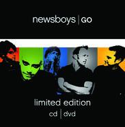 Final newsboys GO LE hi-rez