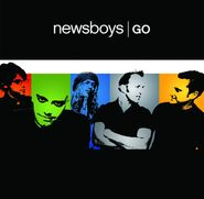 Final newsboys GO cover hi-rez