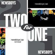 2 For 1 Newsboys GO