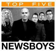 Top Five Hits