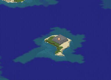 Emerald Isle.JPG