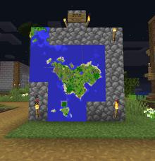 Atlas of Efrafa.png