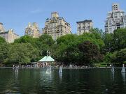 Central-Park-New-York-city-NY-7.jpg