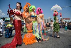 Mermaid-parade-5.jpg
