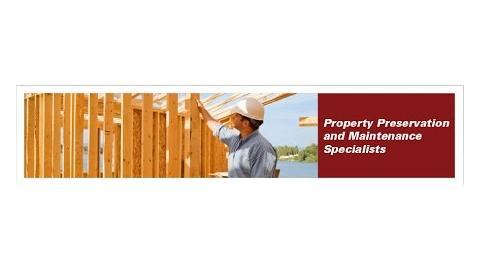 UNPPG (United Property Preservation Group) Live Stream