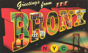Bronx-ny-postcard.jpg
