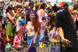 640689-Mermaid-Parade-Coney-Island view.jpg