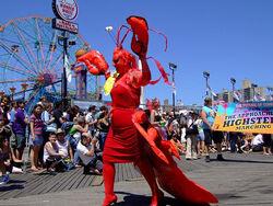 Mermaid-parade-nyc-coney-island.jpg