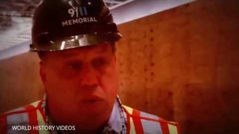 Ground_Zero_Supertower_-_One_World_trade_Center_-_WORLD_HISTORY_VIDEOS