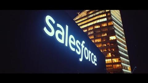 Welcome_to_Salesforce_Tower_NYC