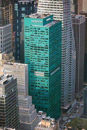 Salesforce-tower-450-2018-450x675.jpg