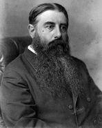 Julius Vogel