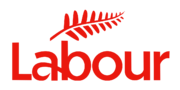 Labour Logo.png