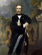 George Grey