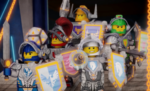 Nexo Knights In pose.png