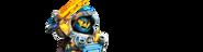 Nexo character image clay 1600x412