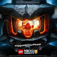Teasing-nexo-knights-lego-nycc-600x600