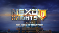 Nexo Knights EP2.png