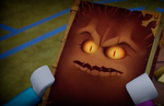 """Book of Monsters """"I'm THE Book."""".png"""
