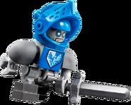 Claybot 70351