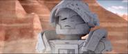 The Grey Knight2