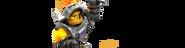 Nexo character image axl 1600x412