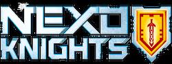 Nexo Knights.png