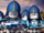 Squirebots