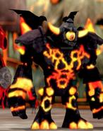 Sparkks CGI