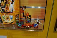 TF-2016-LEGO-Nexo-Knights-036