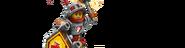 Nexo character image macy 1600x412