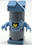 Column Brickster