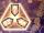 Magic Crystal Fall