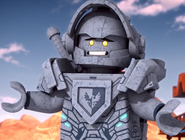 Good Gray Knight