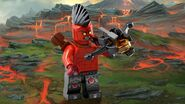 Flamethrower background2