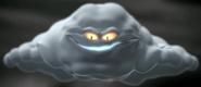Cloud Monstrox