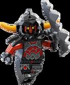 Character image 360x480 Ash Attacker