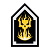 295 AwesomeAnnihilationIcon.png