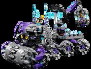 70352 3