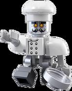 Character image 360x480 ChefE