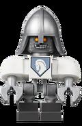 Lancebot 2016