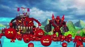 Lava Monster Army.jpg