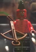 Lava Villain 1