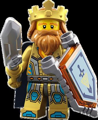 Character image 360x480 King.png