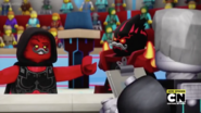 Monster Chef 2