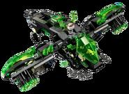 Berserker Bomber 2