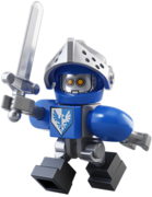 Character image 360x480 ClayBot