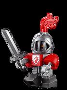 Character image 360x480 MacyBot
