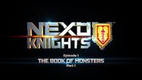 Nexo Knights EP1.png